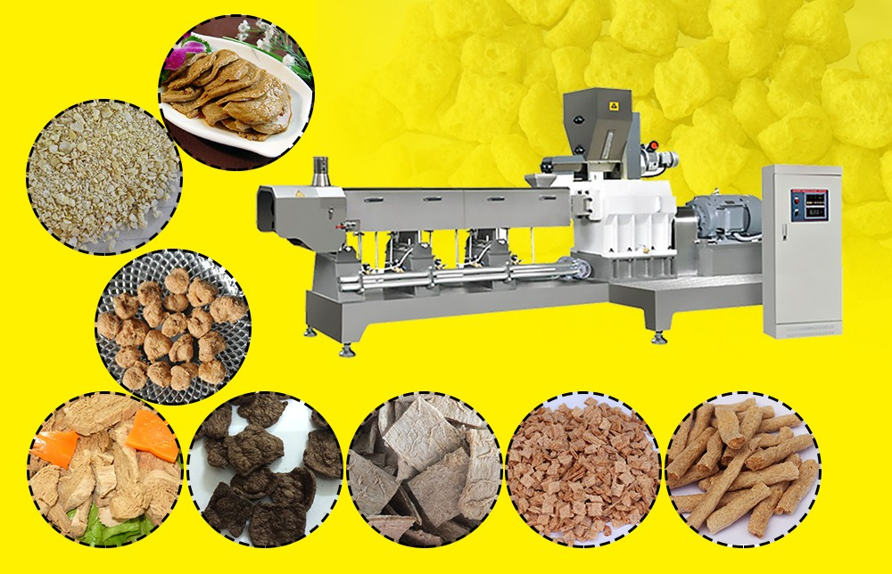 soya badi manufacture process for sale