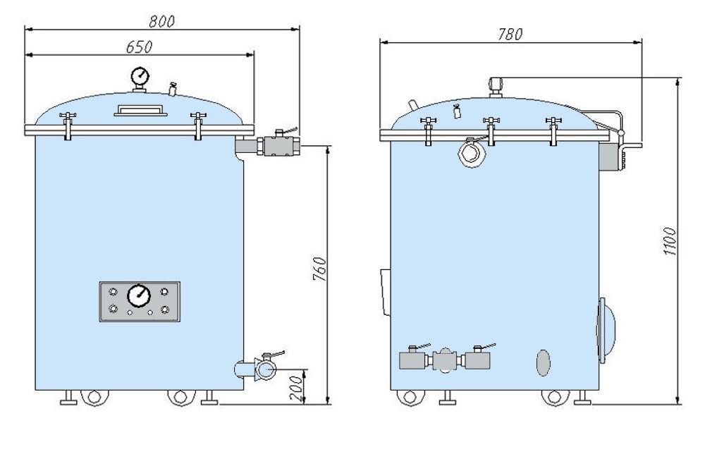 Промышленная машина глубокой фритюрницы цена маслофильтровальная машина для фритюрниц