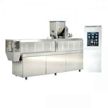 Машина для производства соевых бади