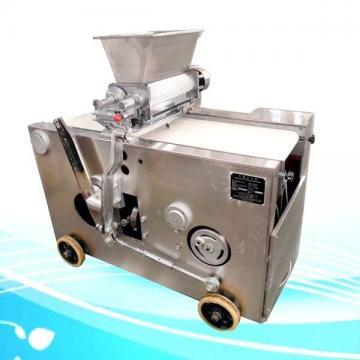 Автоматические машины для производства печенья